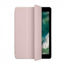 Apple iPad Smart Cover - Pink Sand MQ4Q2ZM/A