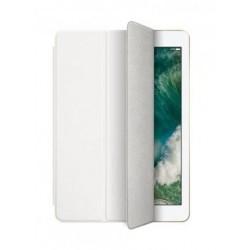 Apple iPad Smart Cover - White MQ4M2ZM/A