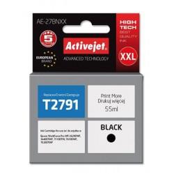 ActiveJet ink Epson T2791 new AE-27BNXX 55 ml EXPACJAEP0266