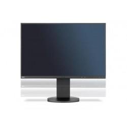 """NEC 24"""" EA245WMi-2 - 1920x1200, IPS, W-LED, 300cd, D-sub, DVI,..."""