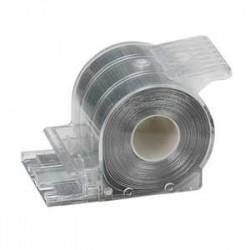 Xerox Staple Cartridge pro WorkCentre 7655/ 7665/ 7675, DocuColor...