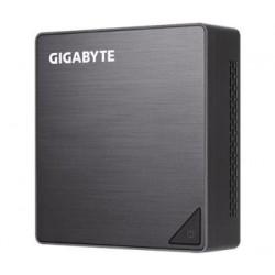 Gigabyte GB-BRi3-8130 GB-BRi3-8130-BW