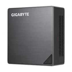 Gigabyte GB-BRi3H-8130 GB-BRi3H-8130-BW