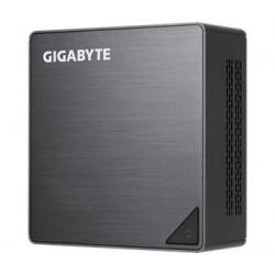 Gigabyte GB-BRi5H-8250 GB-BRi5H-8250-BW