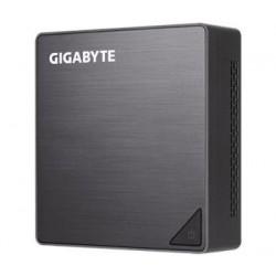 Gigabyte GB-BRi5-8250 GB-BRi5-8250-BW