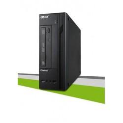 Acer Extensa EX2610G IPQCJ3710D/4GB/1TB/DVDRW/USB/W10Pro DT.X0KEC.002
