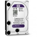 HDD WD Purple (PURX) 3TB SATA6Gb/s 64M WD30PURX