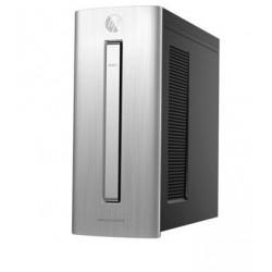 HP ENVY 750-450nc/ Intel Core i5-6400/8GB/128 GB SSD & 1TB 7200/nVidia GTX 1070 8GB DDR5/Win10 Y4K86EA#BCM
