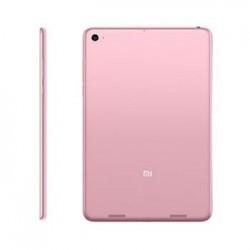Xiaomi MiPad 2 Pink / 7,9´´ IPS 2048x1536/2,2GHz QC/2GB/16GB/WLAN/BT/6010mAh/Miui7 2027462932609