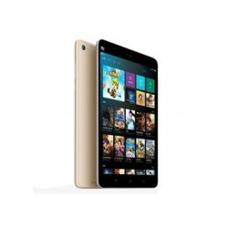 Xiaomi MiPad 2 Gold / 7,9´´ IPS 2048x1536/2,2GHz QC/2GB/64GB/WLAN/BT/6010mAh/Miui7 6954176851659