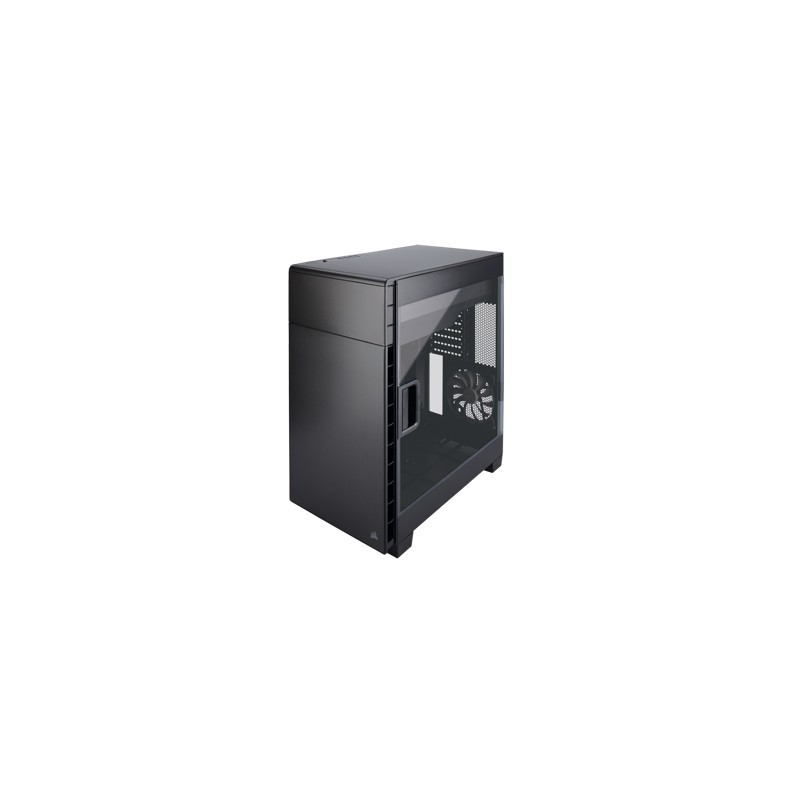 CASE Corsair Carbide 600C CC-9011079-WW