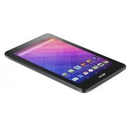Acer Iconia One 7 (B1-760HD-K057) MT8127 1.3GHz, Quad core/1GB/16G/ Android 5.0 NT.LB1EE.004