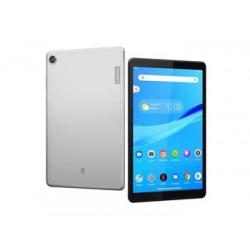 "Lenovo TAB M8"" Helio P22T 8-core 2,30GHz/3GB/32GB/8"" FHD/IPS/Dolby..."