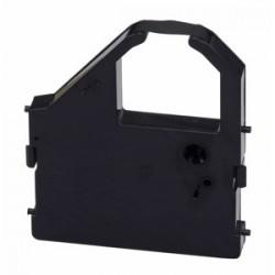 páska ARMOR STAR LC10/LC20 (LC9) 0CZ02817