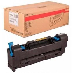 fuser OKI C824/C834/C844 47219604