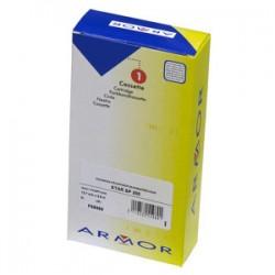 páska ARMOR STAR SP 200/500 black (RC200) F90121