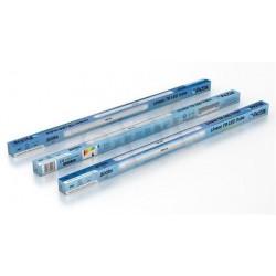 LED Trubica Actis ACS-T8LED20W-840 (1800lm 20W G13 biela neutral) štartér v balení