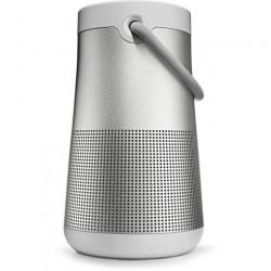 Bose SoundLink Revolve Silver reproduktor B 739617-2310