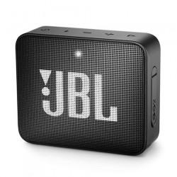 JBL GO 2 Black reproduktor JBL GO2BLACK