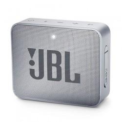JBL GO 2 Ash Gray reproduktor JBL GO2GREY