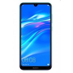 Huawei Y7 2019 3/32GB Modrý 51093WDF
