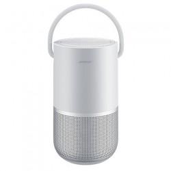 Bose HomeSpeaker Portable Silver reproduktor B 829393-2300