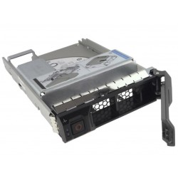 480GB SSD SATA Read Intensive 6Gbps 512e 2.5in Hot-plug3.5in HYB CARR S4510 Drive 1 DWPD876 TBW CK 400-BDQT
