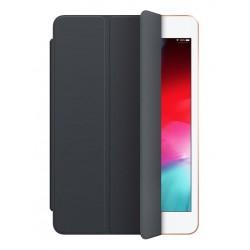 Apple iPad Mini (2019) Smart Cover Space Grey MVQD2ZM/A