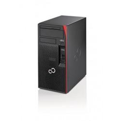 """Fujitsu ESPRIMO P558/E94+ /CORE I3-9100/ 8GB DDR4-2666/DVD/ SSD 128GB ENTRY/500GB SATA III/ MOUNT KIT 3.5"""" PRJ:P0558P0005SK"""