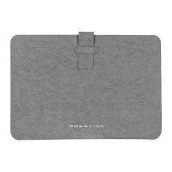 MSI Sleve bag GF9-NXXXX10-808