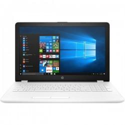 HP Laptop, Lions 1.0, A4-9120 dual, 4GB DDR4 1DM, 256GB SATA, AMD Graphics - UMA, 15.6 FHD Antiglare slim SVA 8KN63EA#BCM