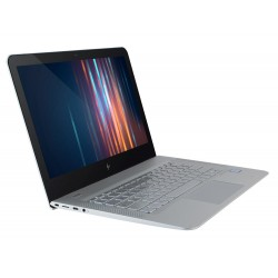 Notebook HP ENVY 13-ab014nf 1521375