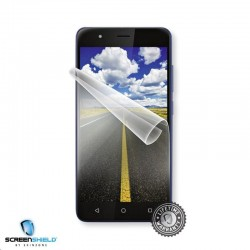 Screenshield GIGASET GS270 Plus - Film for display protection GST-GS270PL-D