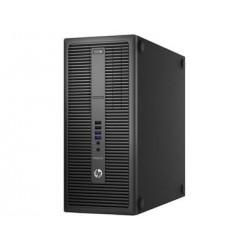 Počítač HP EliteDesk 800 35W G2 DM 1603354