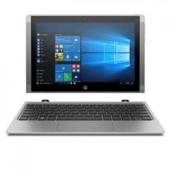 "HP x2 210 G2 X5-Z8350 10.1"" HD (1280x800), 4GB, 64GB, ac, BT, kbd, Win 10 Pro 64 L5H42EA#BCM"