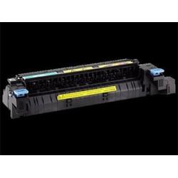ÚDRŽBOVÝ KIT HP CF254A LaserJet 220V Maintenance/Fuser Kit