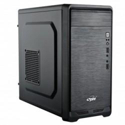 SPIRE Case TRICER SPT1413B-420W-E12-U SPT1413B-420W-E12-HDU3