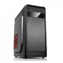 SPIRE Case SUPREME black 420W SPT1614B-420W-E12-2 SPT1614B-420W-E12-U3