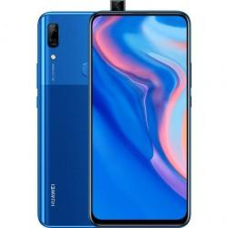 HUAWEI P Smart Z (2019) Dual SIM Sapphire Blue SP-PSMZDSLOM