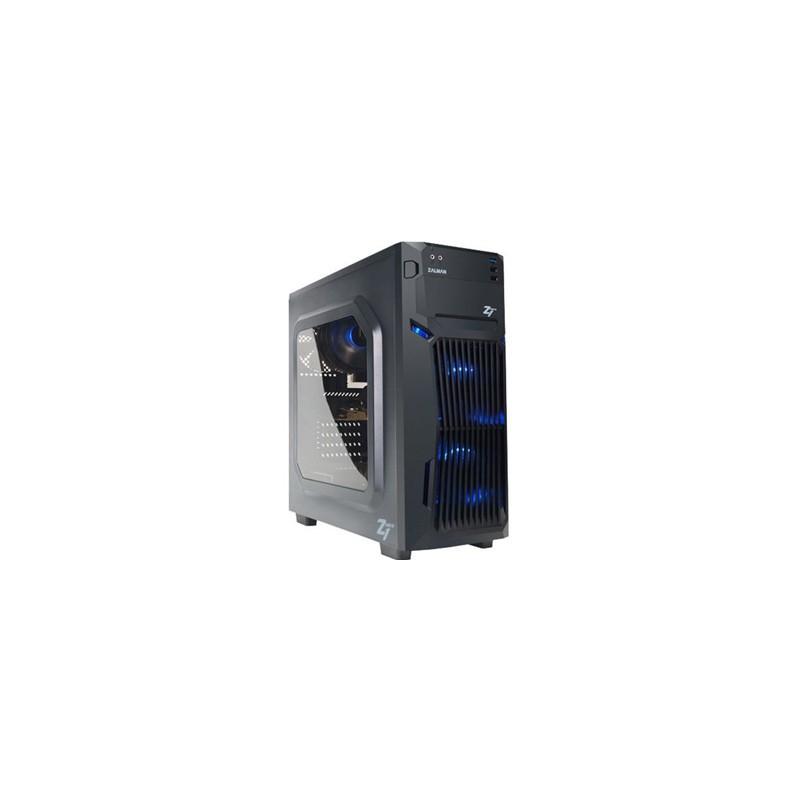 PC skrinka ZALMAN Z1 Neo