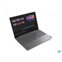LENOVO V15-IWL 15.6 FHD 5405U/8GB/1TB/Int/W10 81YE0073CK