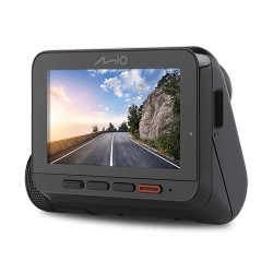 MIO MiVue 826 GPS Kamera do auta 5420027528106