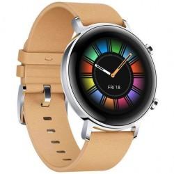 HUAWEI Watch GT 2 Khaki 55024475