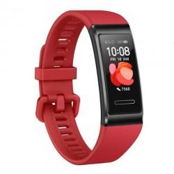 HUAWEI Band 4 Pro Cinnabar Red 55024890