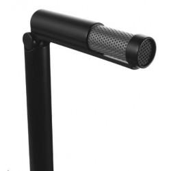 TRUST Mikrofon GXT 210 USB Microphone, USB 20688