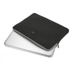 """TRUST Pouzdro na notebook 15.6"""" Primo Soft Sleeve for laptops -..."""