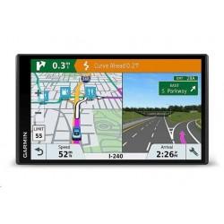 Garmin GPS navigace DriveSmart 61T-D Lifetime Europe20 010-01681-23