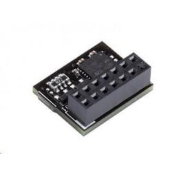 ASUS TPM-SPI 90MC07D0-M0XBN0