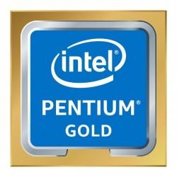 CPU INTEL Pentium Gold G5420 3,8 GHz 4MB L3 LGA1151, VGA - BOX BX80684G5420