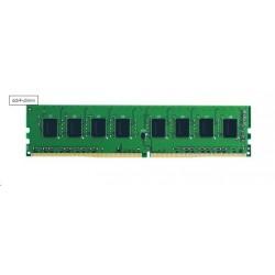 DIMM DDR4 4GB 2666MHz CL19 GOODRAM GR2666D464L19S/4G